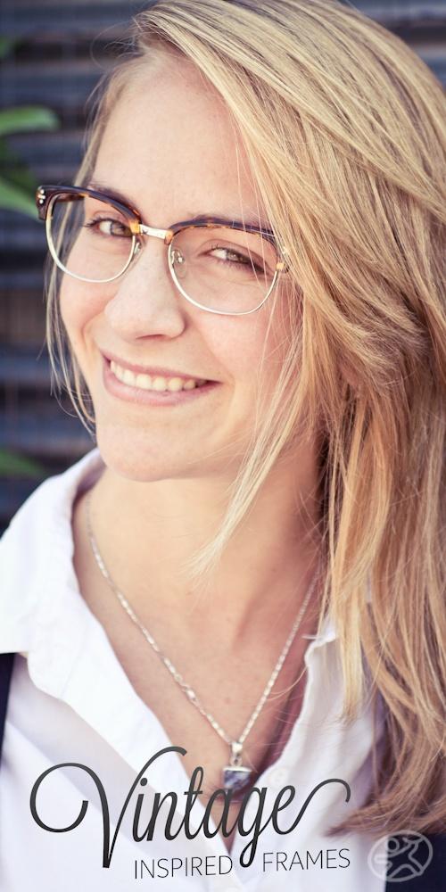 #Derek Cardigan 7010 Brown Tortoiseshell   #style #glasses #vintage