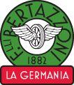 La germania // Dki Jakarta: Service kompor Gas La Germania // Whatsap 08131350...