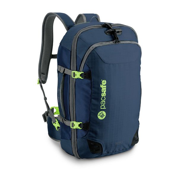 Shop Wayfair.ca for All Backpacks to match every style and budget. Enjoy Free Shipping on most stuff, even big stuff.