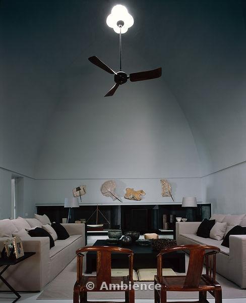 Villa armani pantelleria italy g armani house for Giorgio armani architetto