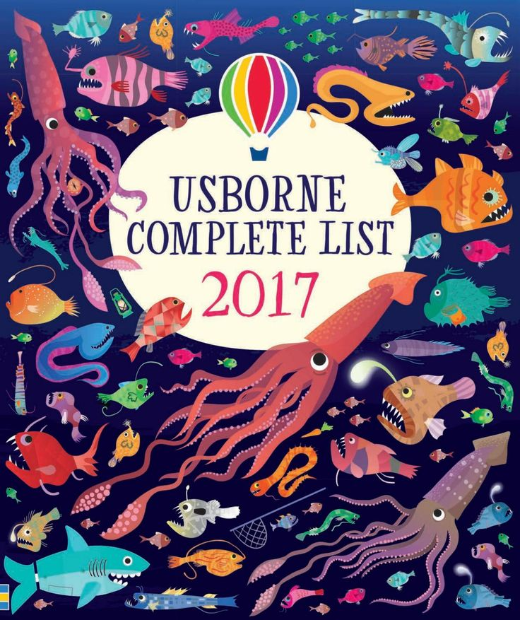 Our complete list of titles for 2017 including many new and not yet published books and activities - lots to look forward to for the year ahead.