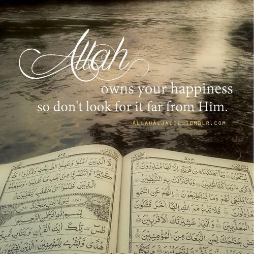 120+ Beautiful Allah SWT Quotes & Sayings With Pictures [In English] - Page 6 of 7 - Quotes Of Islam