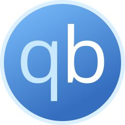 qBittorrent Portable (32/64 bit) 4.0.0 #PortableApps by #thumbapps.org November 21 2017 at 07:38PM