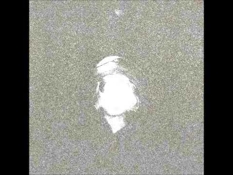 """ZACH HILL - """"NECROMANCER"""" - YouTube"""