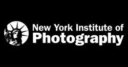Win One of FOUR Online Photography Courses from New York Institute of Photography