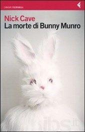 La morte di Bunny Munro