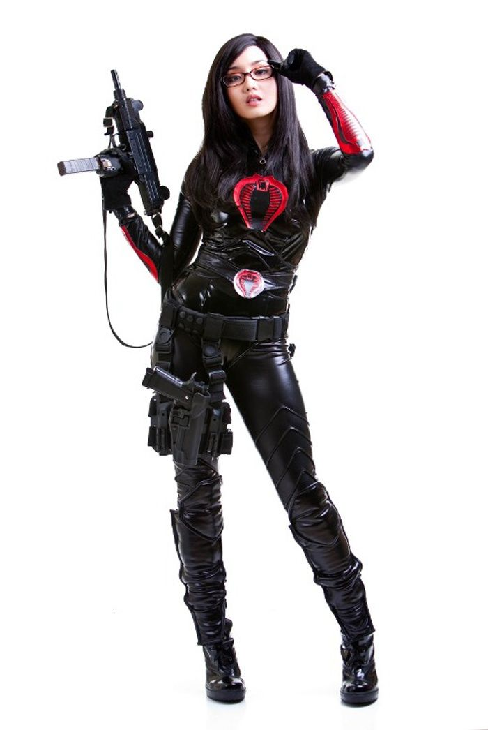 guns amp girls secpro security pro usa securityprousa