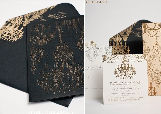 99 best wedding invitations images on pinterest card for Letterpress wedding invitations gold coast