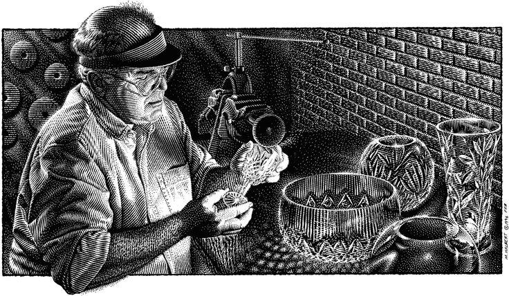 Glass_Carver_Craftsman.jpg (2048×1192)