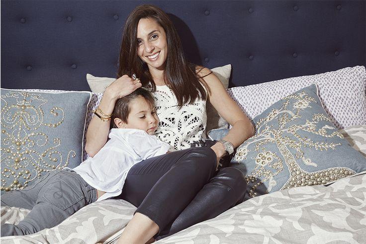 Dana devine best friends mom | XXX fotos)