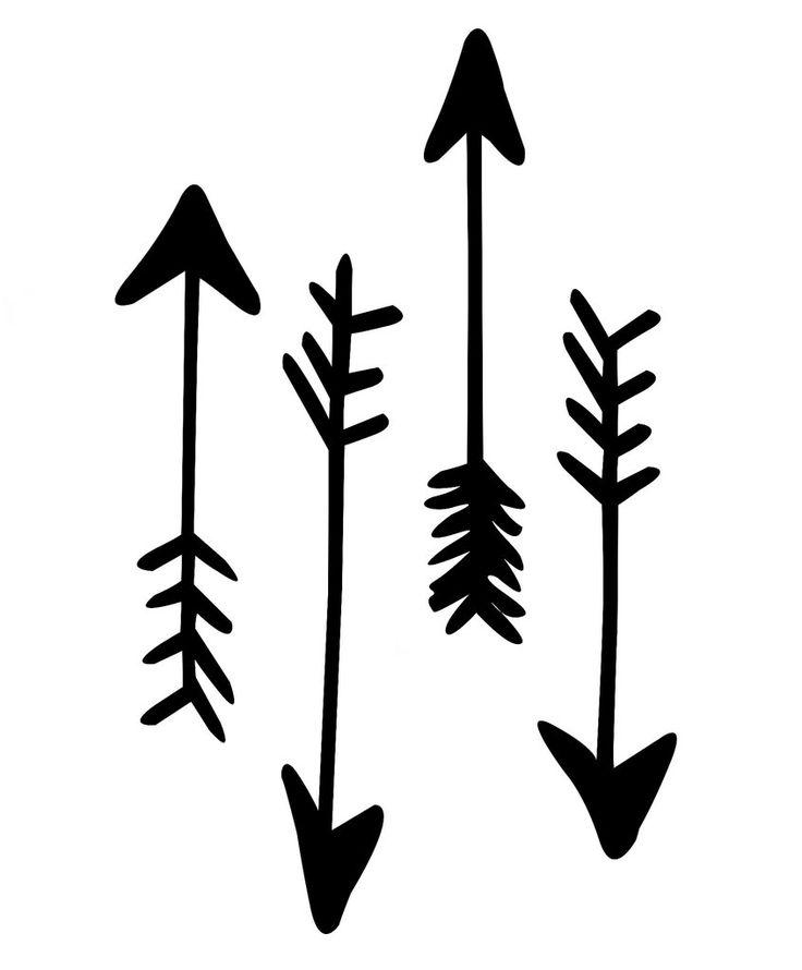 patronen: vormen die steeds terug komen