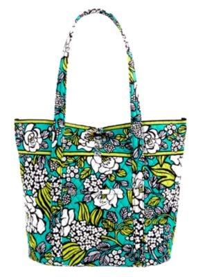 Vera | Vera Bradley. cute print!Verabradley, Favorite Accessories, Travel Bags, Vera Bradley Purses, Vera Bradley Islands Bloom, Beach Bags, Vera Bradley Totes Bags, Bradley Purses Bags Etc, Favorite Pattern