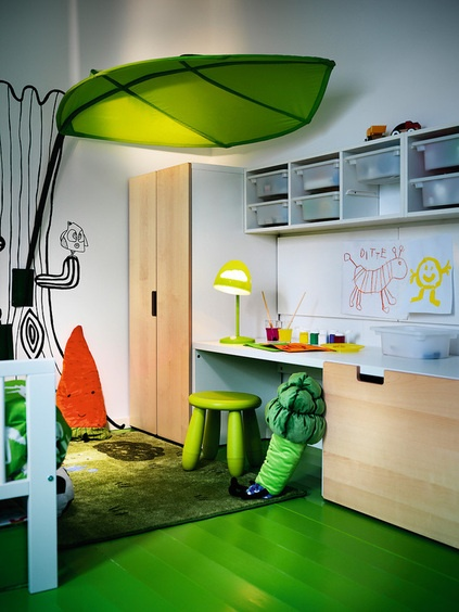 Shelving for bits and bots maison salle de jeux pinterest play areas boy bedrooms and - Boys bedroom ideas ikea ...