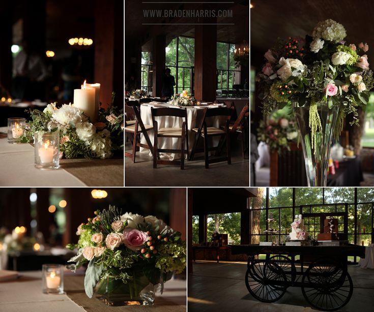 Destination Wedding Photographer Austin Pecan Grove Salt Lick Pavilion Braden Harris