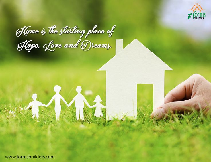 Home is the starting place of Hope, love and Dreams.  FORMS Builders St.Mary's Square, Nellikunnu Thrissur, Kerala, India. - 680005 Mobile : +91 98470 33379 Email : formsbuilders@gmail.com www.formsbuilders.com
