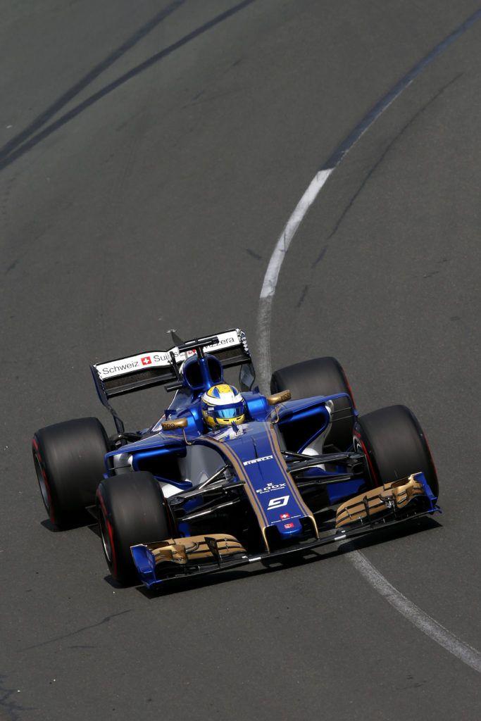 formula 1 2017 australia replay