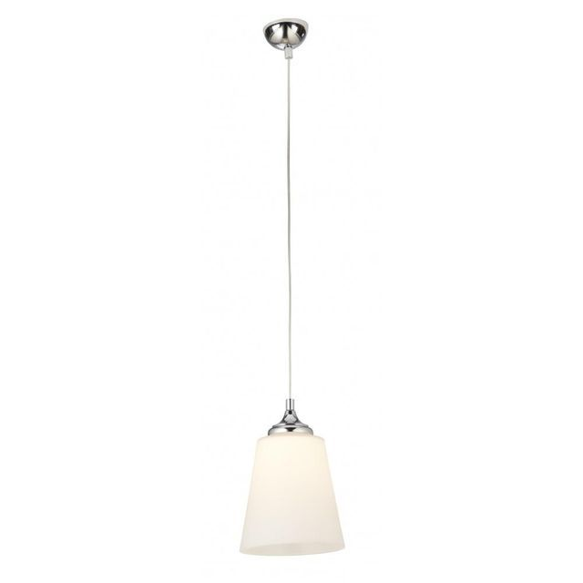 Lampa wisząca LIRANO 60 W