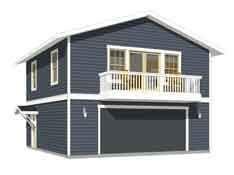 Emejing Modular Garage Apartment Contemporary - Interior Design ...