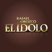 En el concurso de la OIT Rafael canta un bolero de Billy Pontoni que lo hace quedar entre los finalistas.