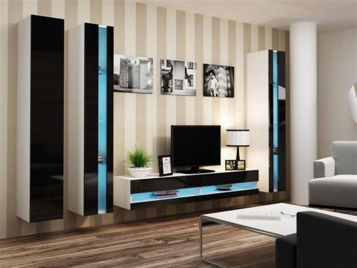 moderne wandmeubels   modern tv wandmeubels   design meubels woonkamer   Goedkope TV Meubels   tv meubels goedkoop   TV Meubels online   zwevend tv   tv meubel wit   zwevende tv kast   Hoogwaardige TV wandmeubels   Tv wandmeubels online   wand dressoir