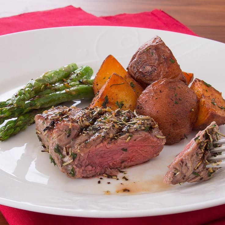 ... Beef Tenderloin | Recipe | Beef Tenderloin, Beef and Tenderloin Steak