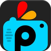 PicsArt Online Editor for PC