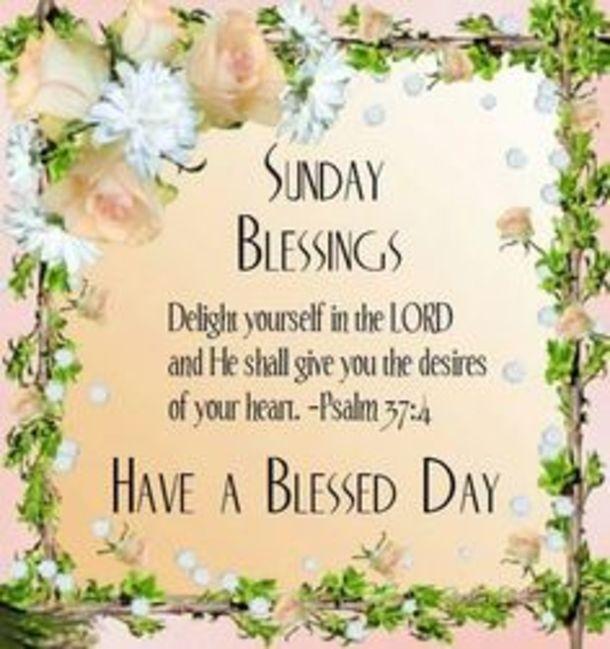 80 Sunday Blessings Greetings Blessed Sunday Sunday Quotes Happy Sunday Morning