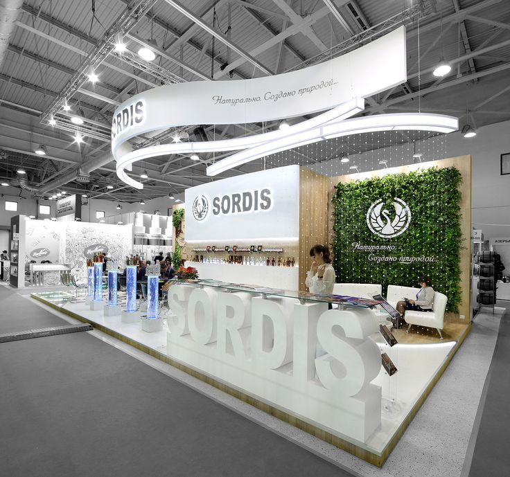 Hair Expo Stands : Best booth design ideas on pinterest stand