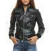 http://www.dreivip.com/oneday/mujer/ropa/ropa-de-abrigo/cazadoras/cazadora-slim-fit-de-piel-cremallera-4-bolsillos-negro/192af76bc49d3de4/producto
