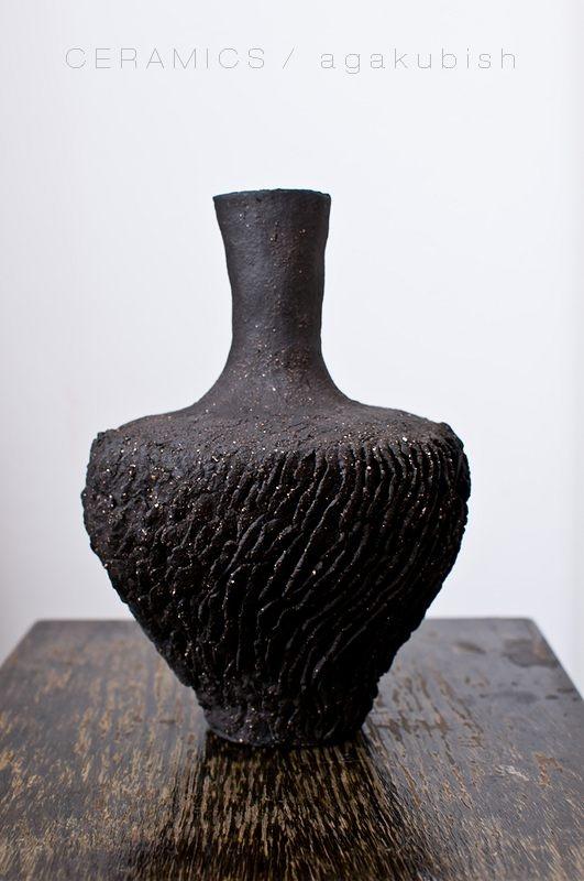 http://agakubish.weebly.com/1/post/2013/01/ceramika-naturalna.html