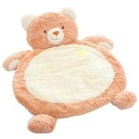 Lollipop Kids - Baby Mats, $69.95 (http://lollipopkids.com.au/baby-mats-1/)