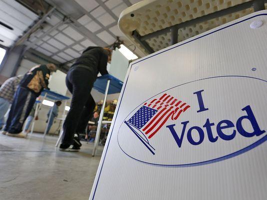 Best 25+ Voter registration form ideas on Pinterest | Voter ...