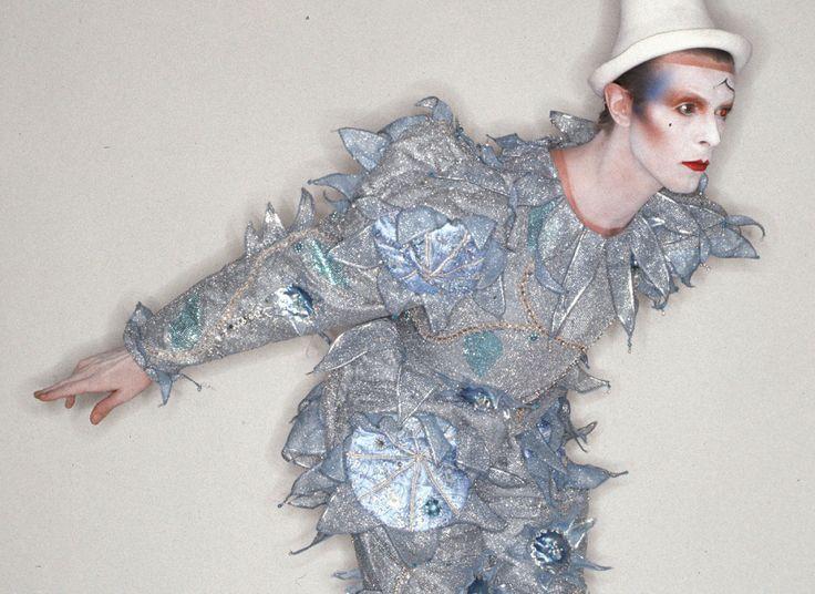 David Bowie_001AAY