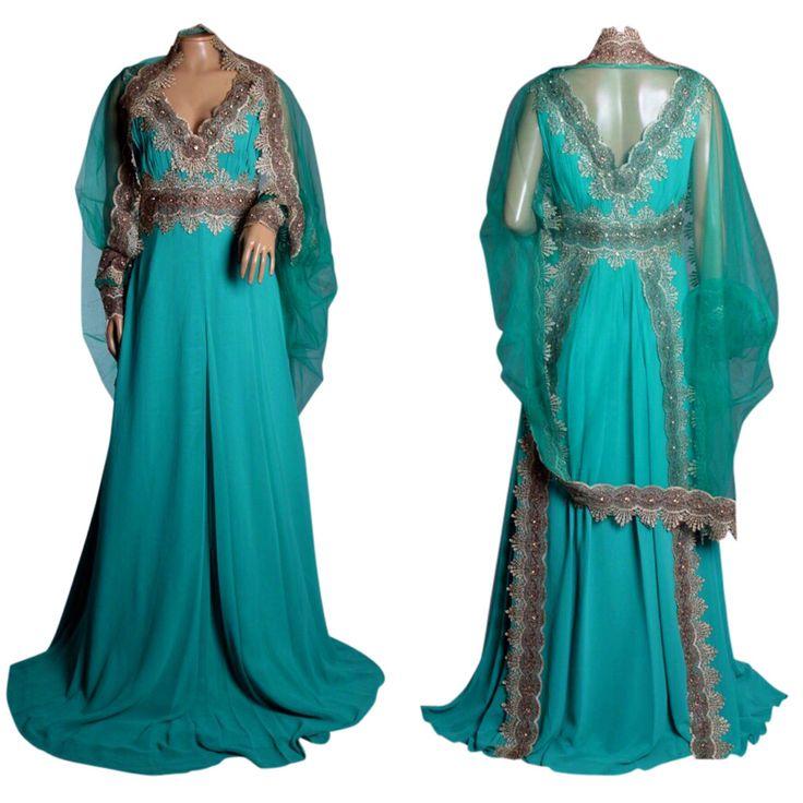To Shop: www.modernnisa.com #modernnisa #eveninggowns #eveningdresses #bridaldresses #bridalgown #bridaldresscanada #bridaldressusa #eveninggowncanada #weddingcanada #weddingusa #bridesmaidsdresses #bridesmaidtoronto #formaldresses #formaldresscanada #modestclothing #muslimahweddingdress #nikahdresses