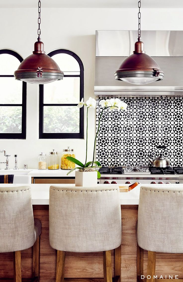 1995 Best Images About Kitchen Backsplash & Countertops On