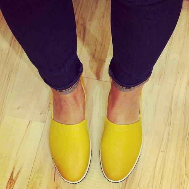 Ecco shoes, Shoe boots