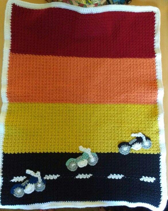1243 best images about Crochet on Pinterest Crochet ...
