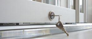 Купить систему Лазурит для шкафов купе Командор от производителя