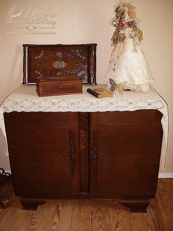17 best images about vintage british colonial franzoesisch shabby chic landhaus romantik. Black Bedroom Furniture Sets. Home Design Ideas