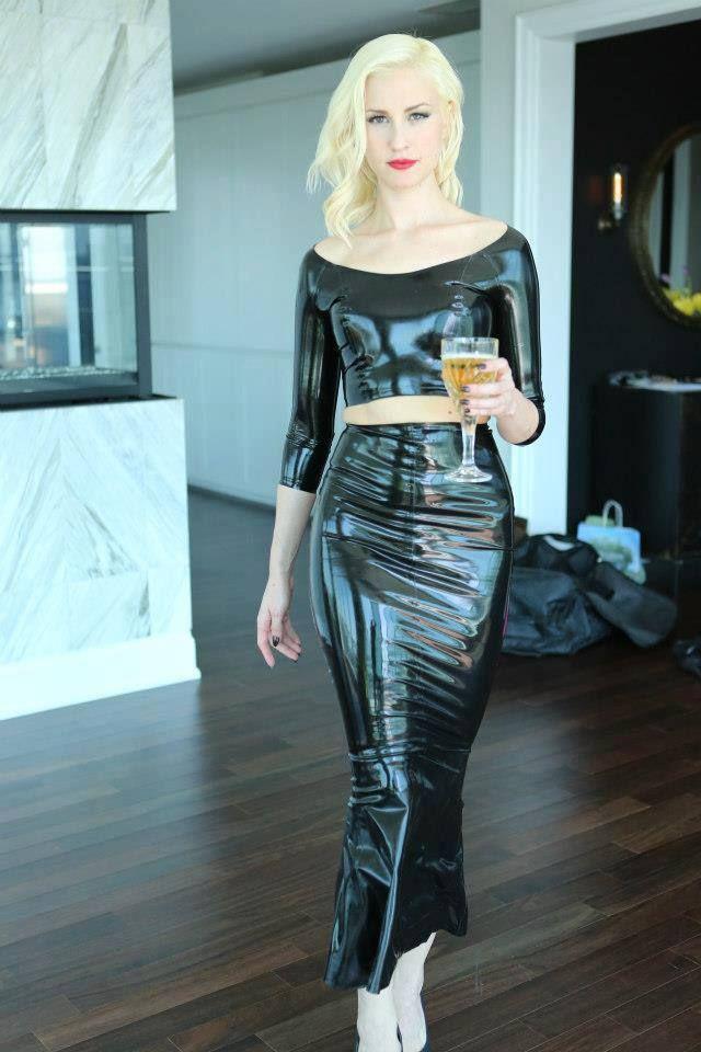 Blonde frisuren 2016