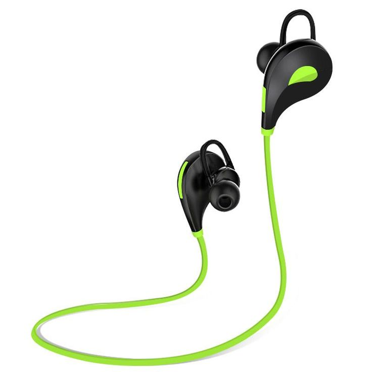 H9 Bluetooth Earphone Wireless Sports Headset In Ear Headset Running Music Stereo Earbuds Handsfree With Mic For Smartphones Best Headphone Best On Ear Headphones From Suyision, $10.73| Dhgate.Com