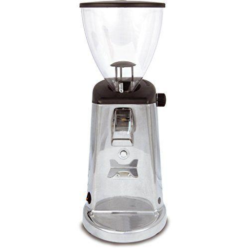 12 best Burr Coffee Bean Grinders images on Pinterest Coffee - copy coffee grinder blueprint