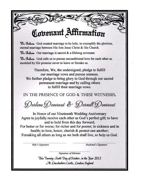 u0026 39 timeless silver romance u0026 39  marriage covenant renewal