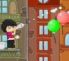 Tüh Tühle Balon Patlatma - http://balonpatlatma.oyunu.net/tuhtuhlebalonpatlatma.html