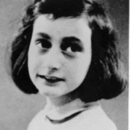 The remarkable yet true reincarnation story of Barbro Karlen who from an early age remembers being Anne Frank in a previous life. Her terrible memories are beyond doubt. Has Anne really come back?
