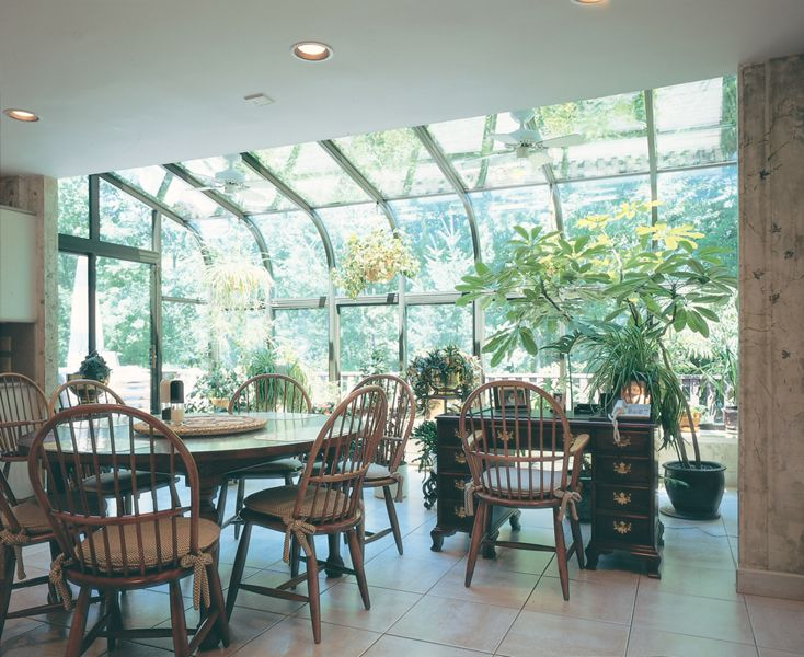 Best 25 Sunroom Kits Ideas On Pinterest All Season