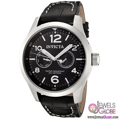 850 best images about watch the time dkny watches are you looking for quality watches for men if so you happened to be at the perfect place check out the top 10 best list of invicta watches for men