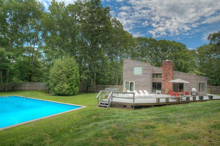 7 Peconic Hills Dr, Southampton, NY 11968 | MLS #43365 - Zillow
