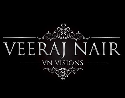 """Check out new work on my @Behance portfolio: """"V N Visions"""" http://on.be.net/1NOQ6ZK"""