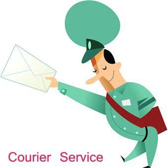 cheap parcel delivery to wellington @ https://www.randlogistics.com/parcel-to-wellington
